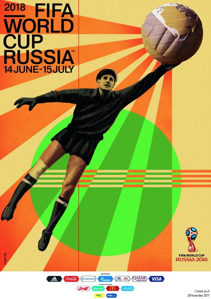 Poster-rusia-2018-ideas-con-cafe-agencia-digital