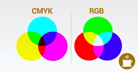 Diferencias-entre-RGB-y-CMYK_ideas-con-cafe-agencia-digital