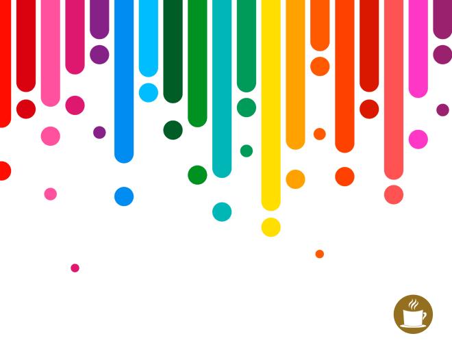Diferencias-y-usos-de-RGB-y-CMYK-ideas-con-cafe-agencia-digital