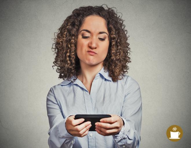5-cosas-que-nos-molesta-de-las-marcas-en-redes-sociales-ideas-con-cafe-agencia-digital