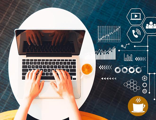agencia_de_marketing_digital