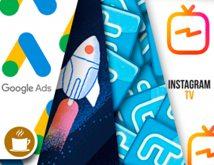 Marketing_digital_2018_1_ideas_con_cafe_agencia_digital