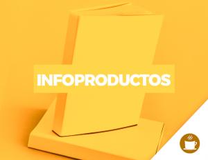Infoproductos-ideas-con-cafe-agencia-digital