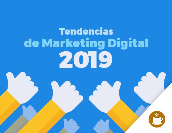 Tendencias-de-marketing-digital-parte01-ideas-con-cafe-agencia-digital
