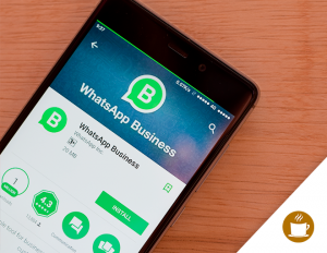 whatsapp-business-ideas-con-cafe-agencia-digital