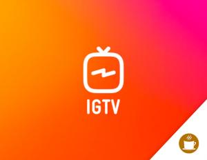 igtv-ideas-con-cafe-agencia-digital