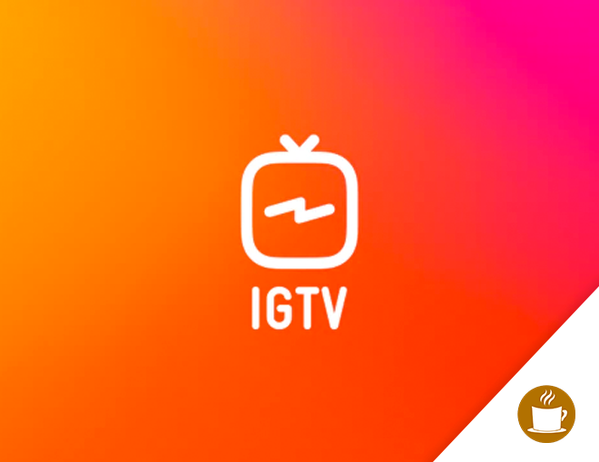 igtv-ideas-con-cafe-agencia-digital