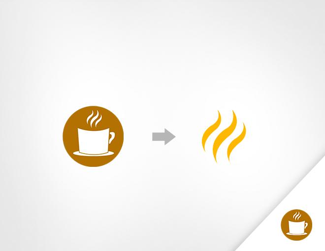 Debranding_ideas_con_cafe_agencia_digital