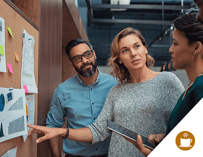 ciclo-PHVA-ideas-con-cafe-agencia-digital