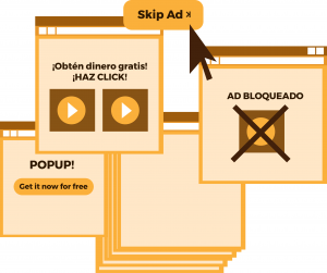 native-advertising-ideas-con-cafe-agencia-digial