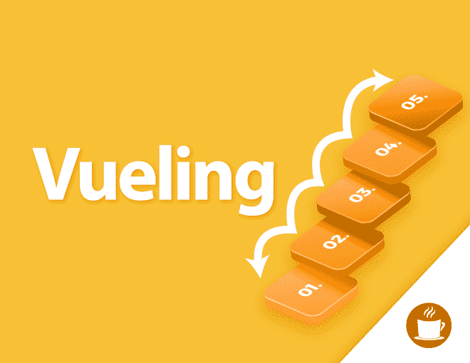 Vueling-ideas-con-cafe-agencia-digital