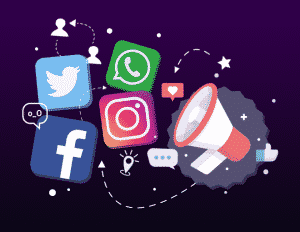Social-listening-ideas-con-cafe-agencia-digital