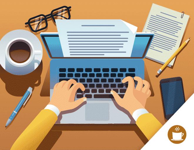 Palabras-por-artículo-para-blog-ideas-con-cafe-agencia-digital
