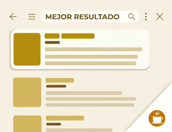 mejorar-seo-ideas-con-cafe-agencia-digital