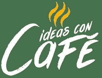 Ideas Con Café