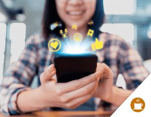 que-es-mobile-only-ideas-con-cafe-agencia-digital