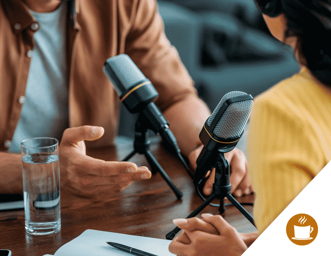 podcast-en-marketing-digital-ideas-con-cafe-agencia-digital
