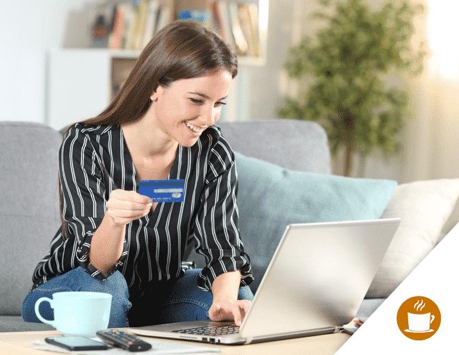 cuando-invertir-en-publicidad-en-redes-sociales-ideas-con-cafe-agencia-digital