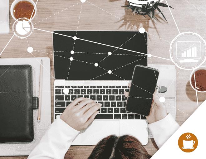 branded-content-ideas-con-cafe-agencia-digital