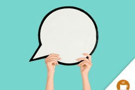 elegir-formatos-de-contenido-ideas-con-cafe-agencia-digital