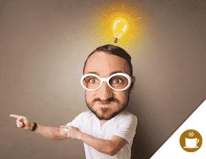 Figuras-retóricas-en-publicidad-ideas-con-cafe-agencia-digital