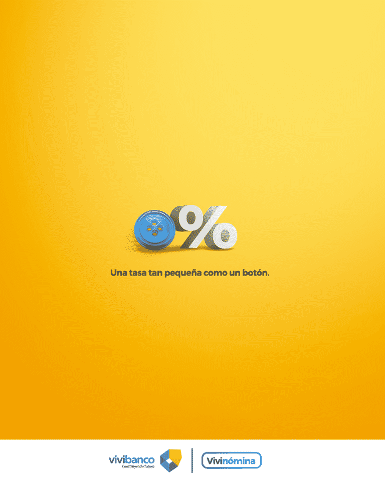 Figuras retóricas en la publicidad, parte 02 Ideas con Café agencia digital