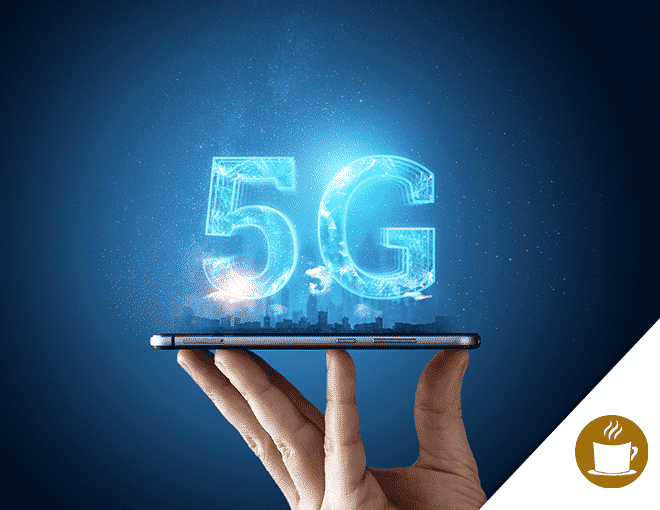 diferencia-3g-4g-5g-ideas-con-cafe-agencia-digital
