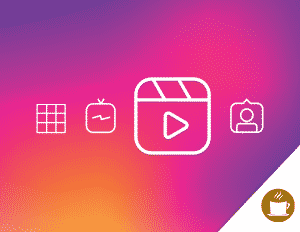 instagram-reels-ideas-con-cafe-agencia-digital