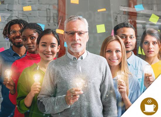 conceptualizar-ideas-ideas-con-cafe-agencia-de-marketing-digital