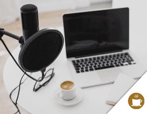 podcast-ideas-con-cafe-agencia-de-marketing-digital