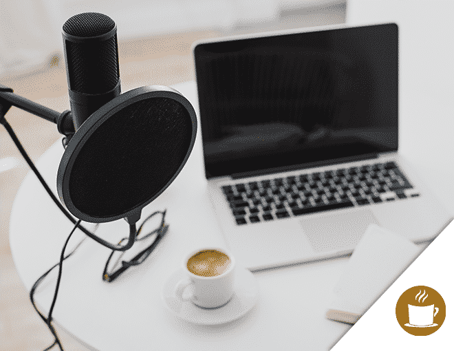 podcast-ideas-con-cafe-agencia-de-marketing-digital