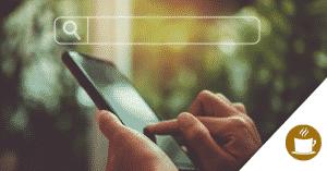 Google-Ads-ideas-con-cafe-agencia-de-marketing-digital