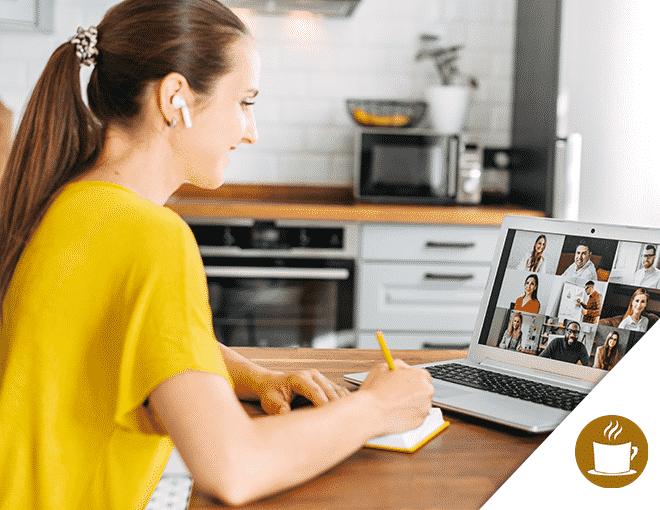 webinar-ideas-con-cafe-agencia-de-marketing-digital