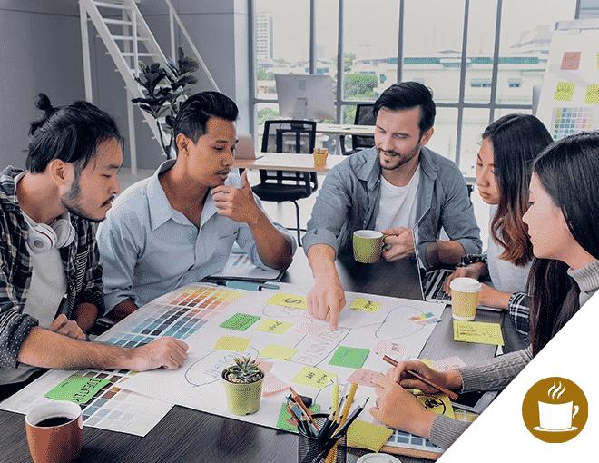 renaming-ideas-con-cafe-agencia-de-marketing-digital