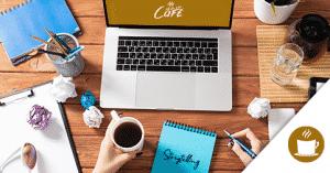 Storytelling-ideas-con-cafe-agencia-de-marketing-digital