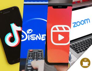 lo-que-paso-en-marketing-digital-en-2020-parte02