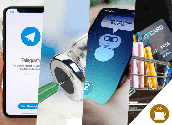 tendencias-de-marketing-digital-para-2021