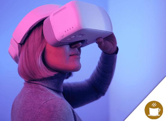 realidad-virtual-realidad-aumentada-ideas-con-cafe-agencia-digital