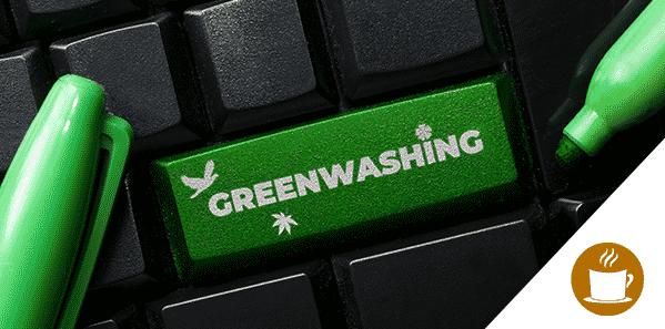 greenwashing-ideas-con-cafe-agencia-de-marketing-digital-Twitter