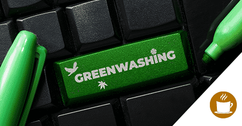 greenwashing-ideas-con-cafe-agencia-de-marketing-digital-facebook