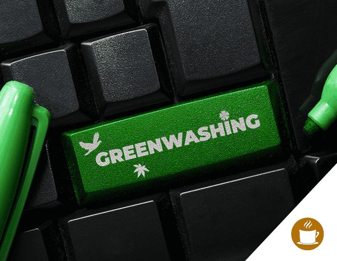 greenwashing-ideas-con-cafe-agencia-de-marketing-digital