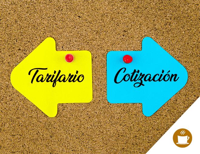 tarifario-o-cotización-ideas-con-cafe-agencia-de-marketing-digital